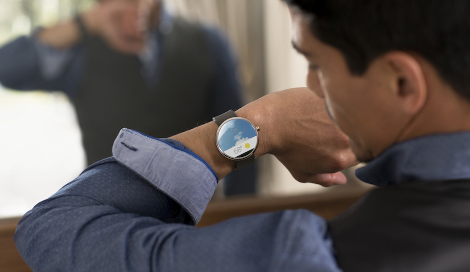 android_wear_wide6
