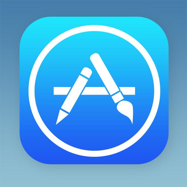 app store rimborsi acquisti in app