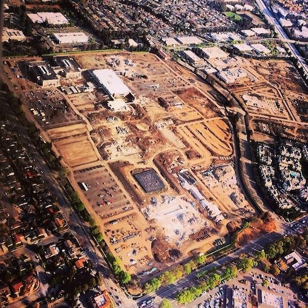 apple_campus_2_demo_aerial