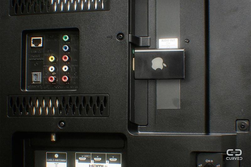 apple tv air concept 2
