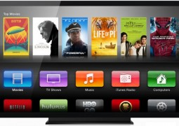 nuova apple tv comcast