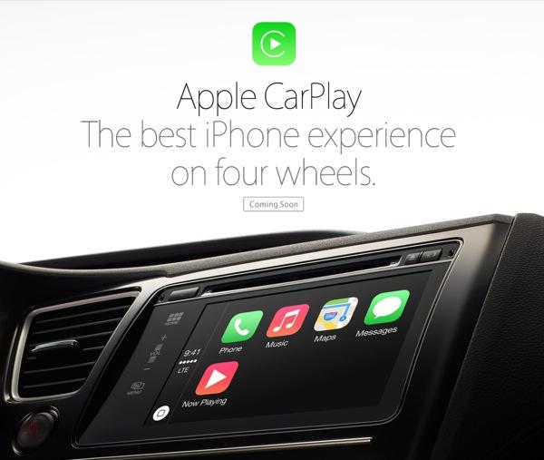 carplay-hero