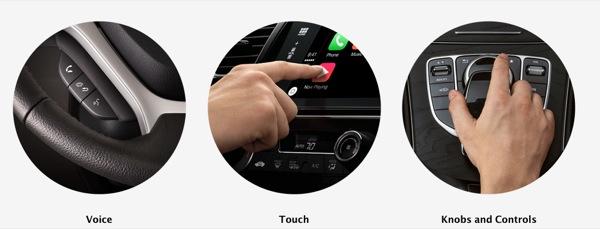 carplay-knobs