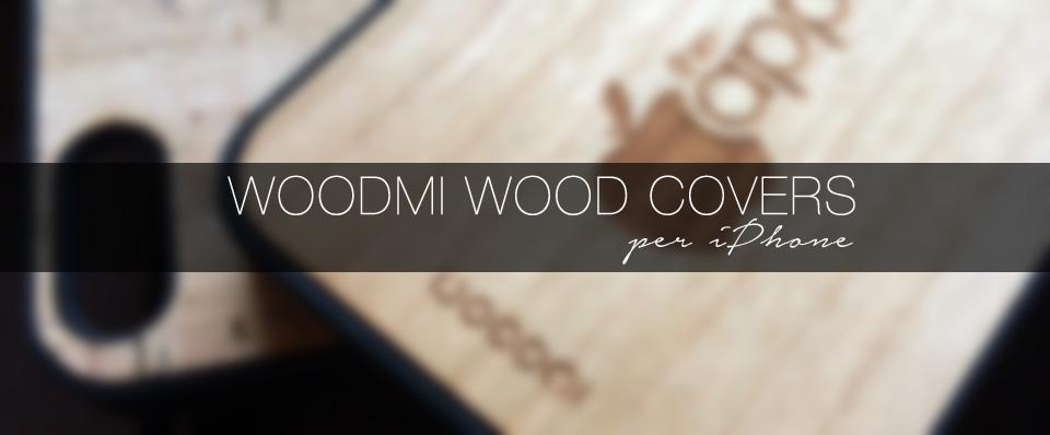 intro-woodmi