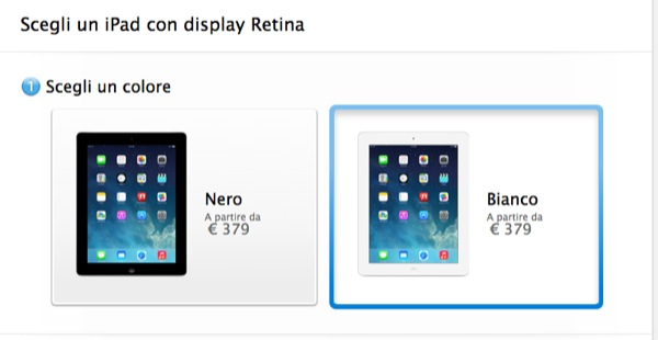 ipad-display-retina