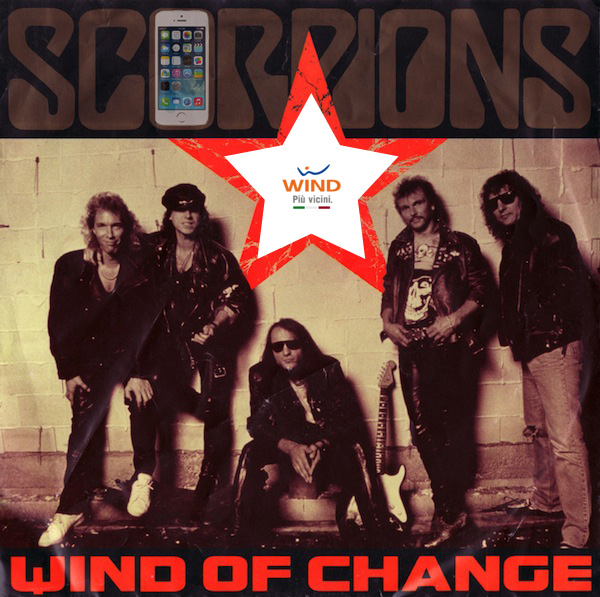iphone-wind-of-change