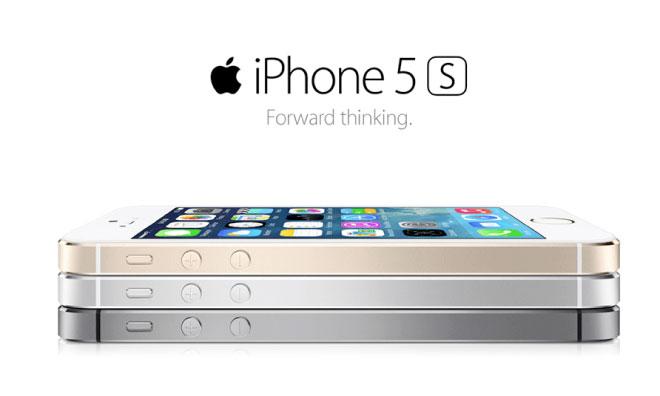 iphone5s-forwardthinking-09252013