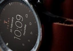 iwatch concept classico