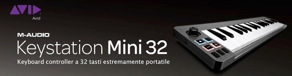mini32_banner