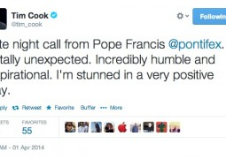 tim-cook-pope