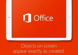 Office-for-iPAd-WYSIWYG