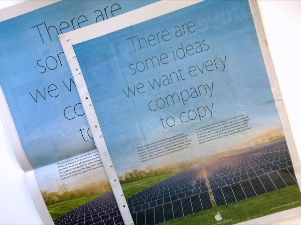 apple_earth_day_ad