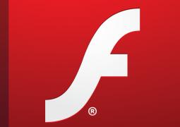vulnerabilità flash player
