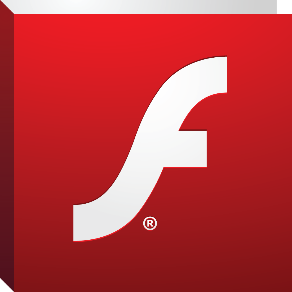vulnerabilità flash player
