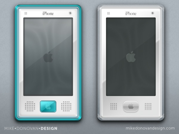 iphone-G3-G4-800x600