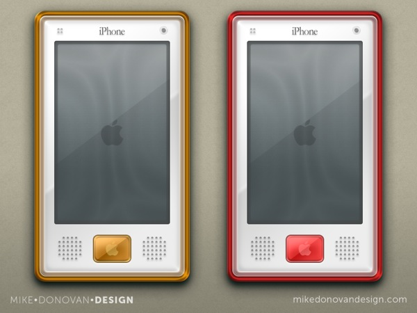 iphone-G3-colors-800x600