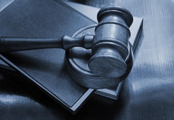 legale martello tribunale causa avvocati martello giudice