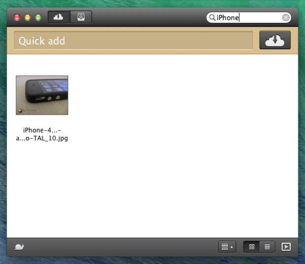 Folx GO+ recensione TAL downloader Mac_5