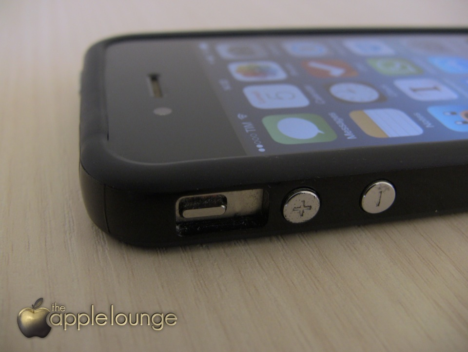 iPhone 4... anni dopo TAL_10