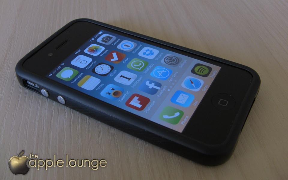 iPhone 4... anni dopo TAL_9