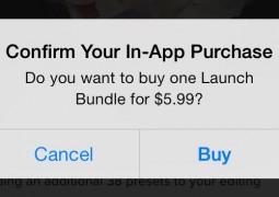 apple in-app antitrust