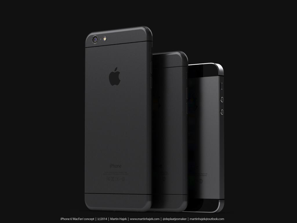 iphone 6 uscita agosto