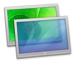 mac-vnc-client-screen-sharing