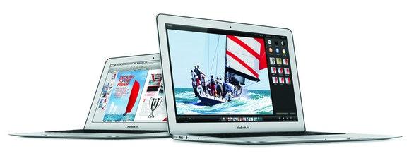 macbook-air-100261138-large