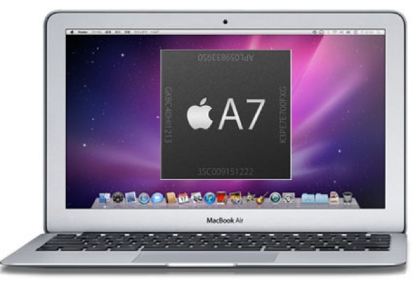 macbookair-a7