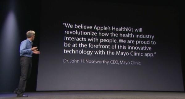 Health HealthKit iOS 8 TAL_7