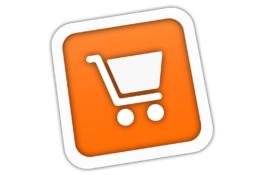 Prices Drop Monitor for Amazon, per non perdere neppure un'offerta - TheAppleLounge.com