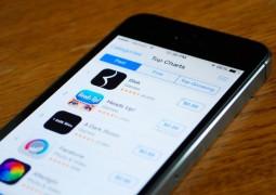 apple rimozione recensioni false app store