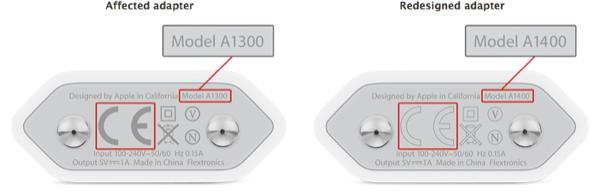 apple_5w_european_adapterx600