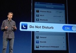 forstall_do_not_disturb