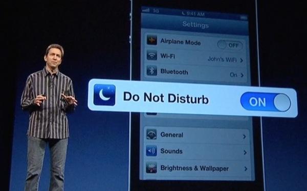 forstall_do_not_disturb
