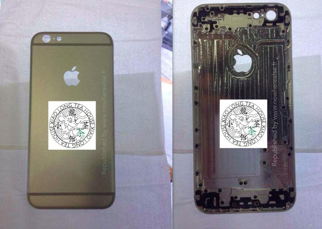 http://www.idownloadblog.com/2014/06/10/report-iphone-6-nfc-wireless/