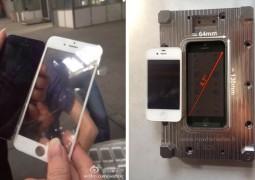 iphone 6 foxconn