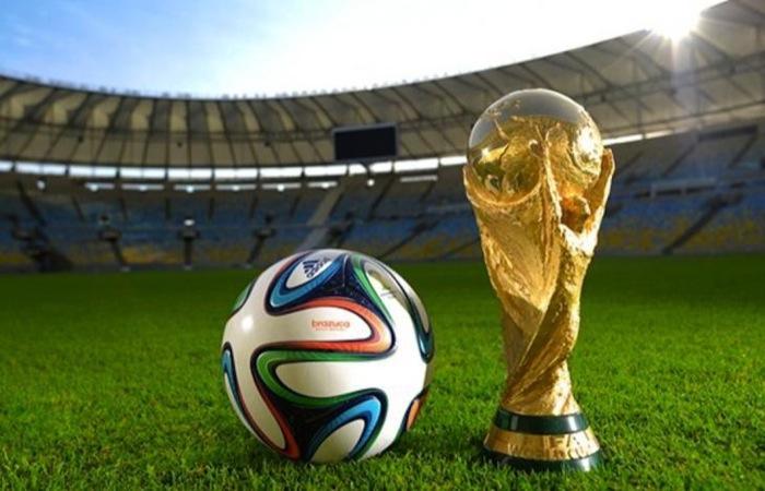 mondiali calcio FIFA 2014 Brasile Italia iPhone iPad_1