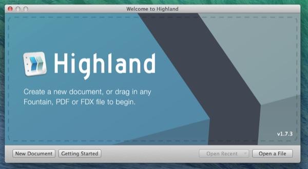 Highland recensione TAL_4