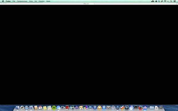 Jump Desktop recensione TAL_1