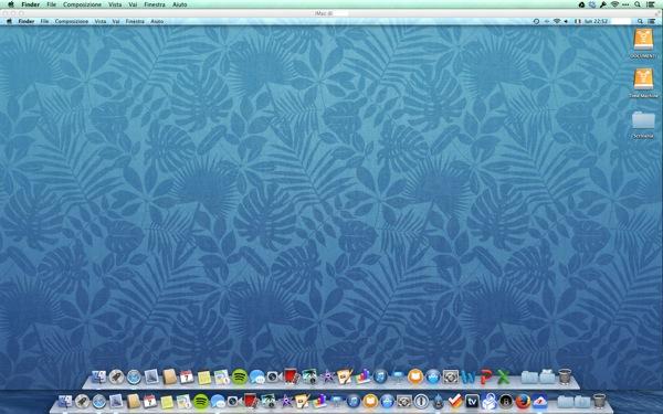 Jump Desktop recensione TAL_5