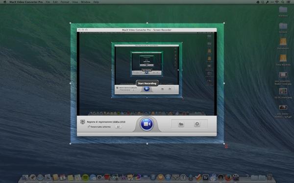 MacX Video Converter Pro recensione TAL_9