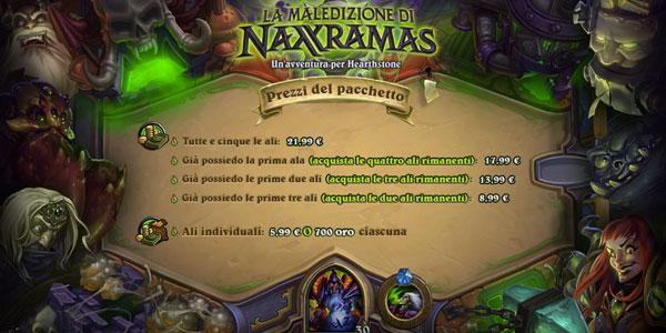 Maledizione-di-Naxxramas