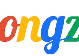 google songza