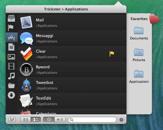 Trickster 2 recensione TAL_1