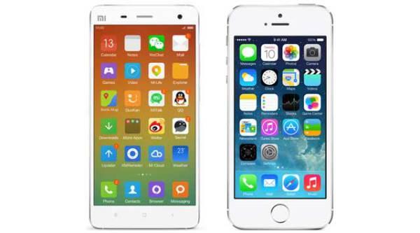 IPHONE 8 RICONDIZIONATO VS I PHONE 8 NUOVO