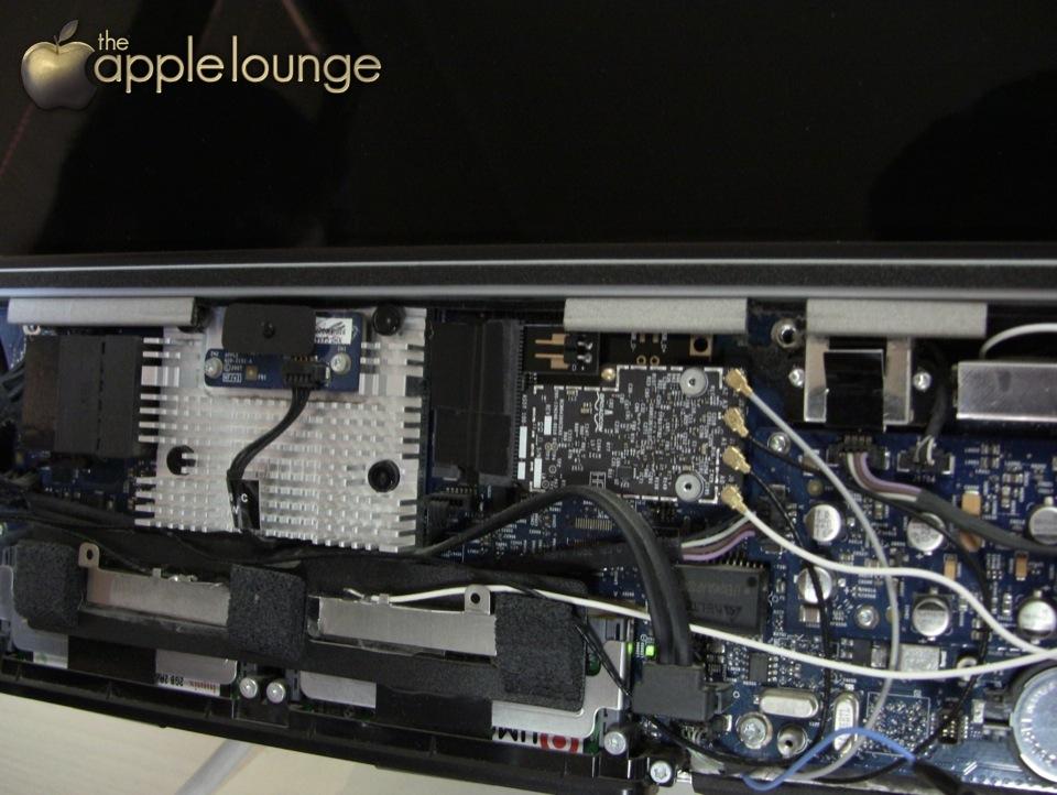 Come abilitare Continuity Handoff vecchi Mac iMac mid 2007 guida TAL_10