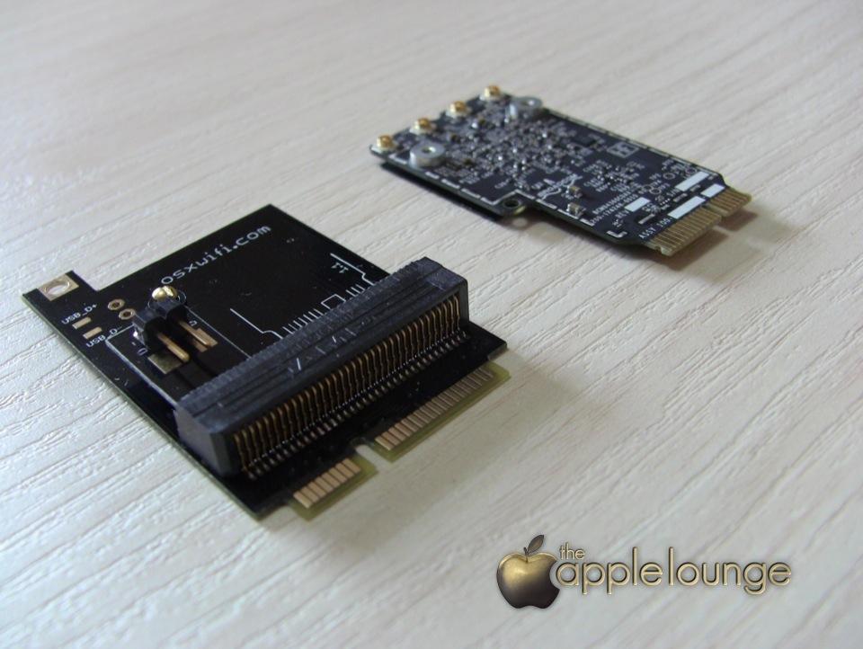 Come abilitare Continuity Handoff vecchi Mac iMac mid 2007 guida TAL_4