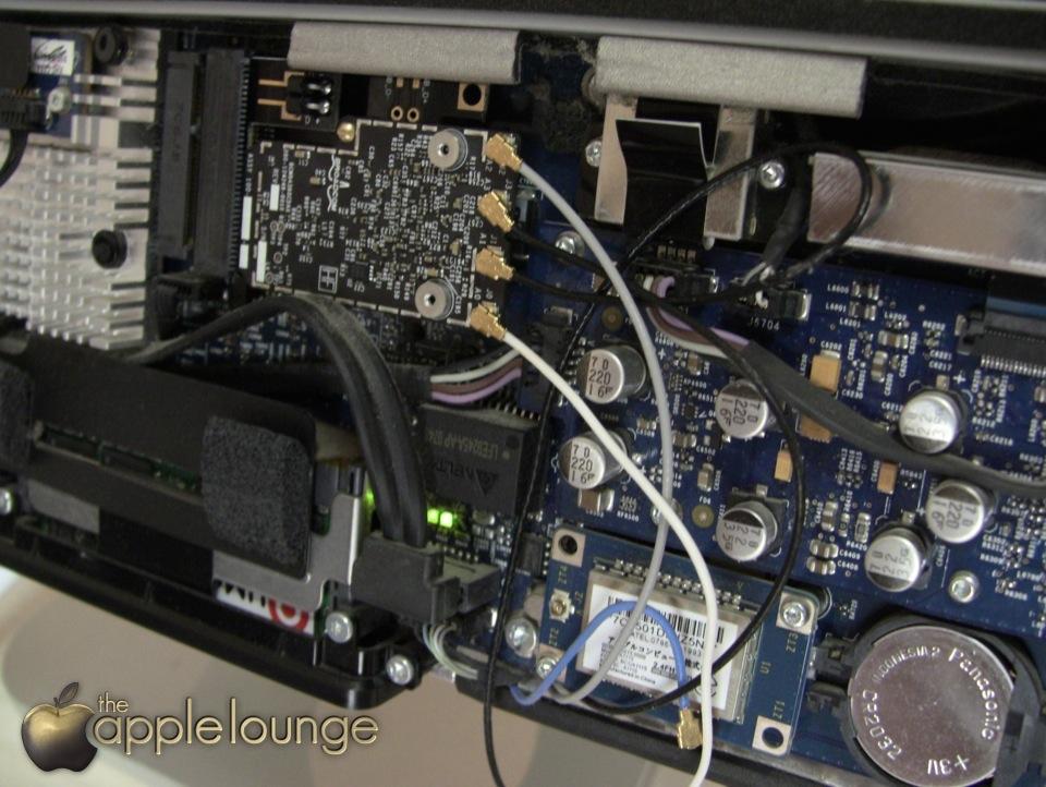 Come abilitare Continuity Handoff vecchi Mac iMac mid 2007 guida TAL_6