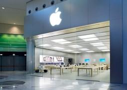 Milano Expo 2015, Apple è pronta (Apple Store Carugate Carosello) - TheAppleLounge.com